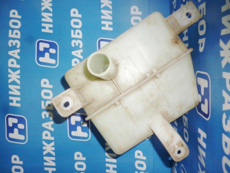 Бачок омывателя лобового стекла Daewoo Matiz M100/M150 1998 (б/у)
