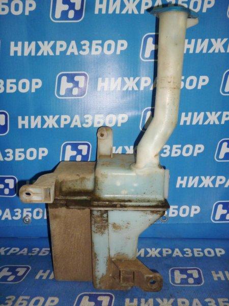 Бачок омывателя лобового стекла Kia Rio 1 DC 1.5 (A5D) 2004 (б/у)