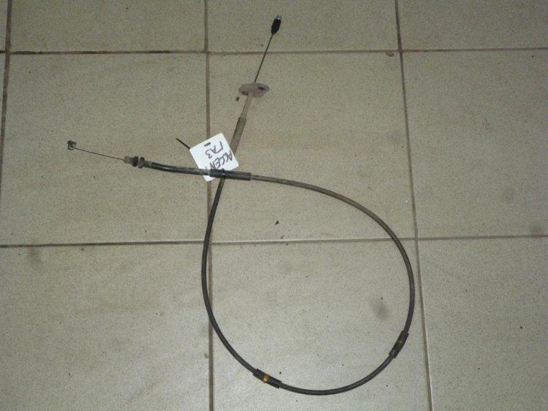 Трос газа Hyundai Accent 2 СЕДАН 1.5 (G4EC) 2007 (б/у)