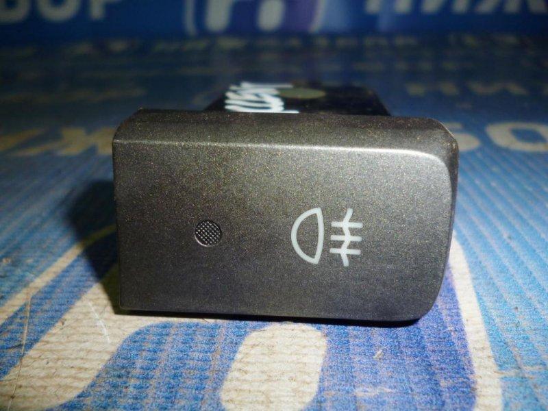 Кнопка противотуманки Hyundai Accent 2 СЕДАН 1.5 (G4EC) 2007 (б/у)