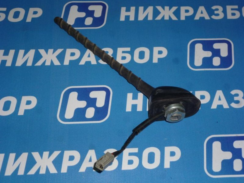 Антенна Infiniti Ex 35 J50 3.5 (VQ35) 2008 (б/у)