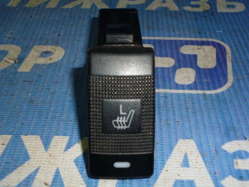 Кнопка обогрева сидений Kia Spectra LD 1.6 (S6D) 2008 (б/у)