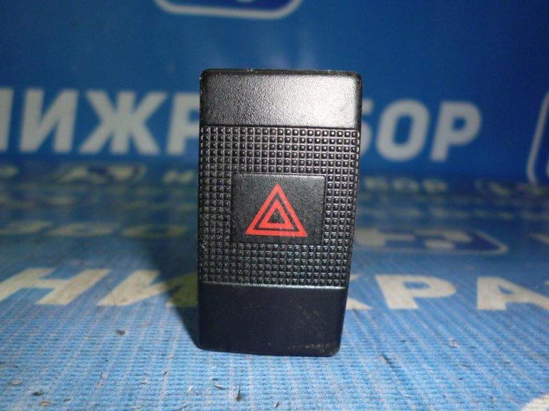 Кнопка аварийной сигнализации Kia Spectra LD 1.6 (S6D) 2008 (б/у)