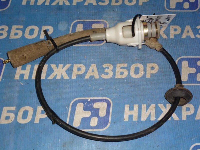 Трос спидометра Hyundai Accent 2 СЕДАН 1.5 (G4EC) 2006 (б/у)