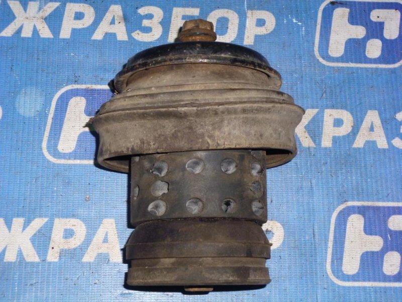 Опора двигателя Volkswagen Golf 3 / Vento 1.4 ABD (б/у)