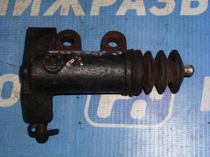 Цилиндр сцепления рабочий Lifan Solano 620 2010 (б/у)