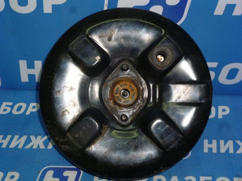 Усилитель тормозов вакуумный Daewoo Nexia 1995 (б/у)