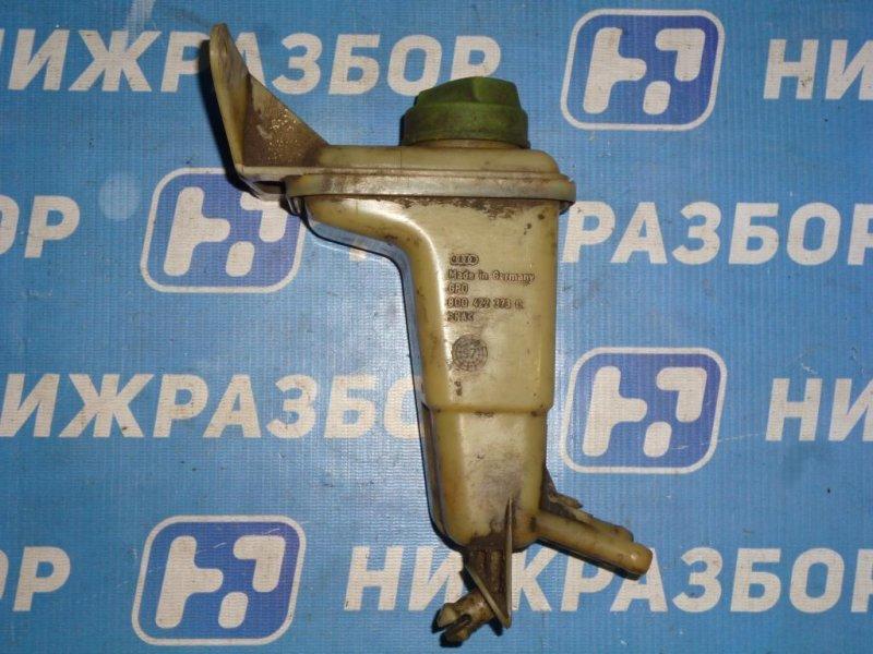Бачок гидроусилителя Volkswagen Passat B5 1996 (б/у)