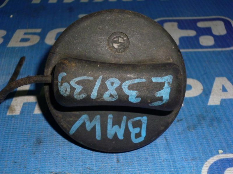 Крышка топливного бака Bmw 5-Серия E39 1995 (б/у)