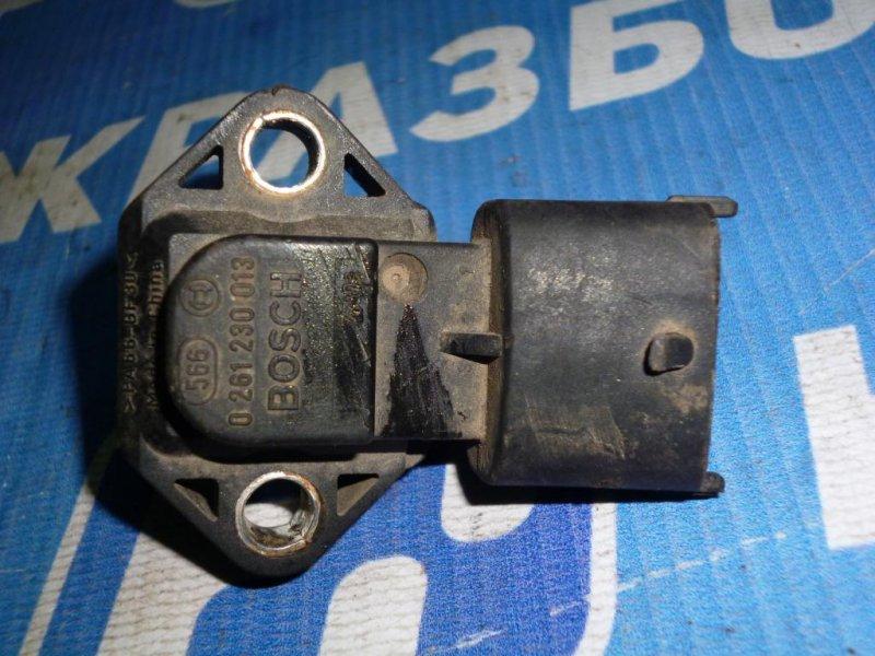 Датчик абсолютного давления Chery Amulet A15 2006 (б/у)