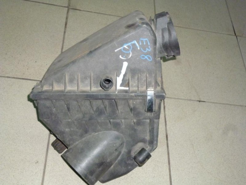 Корпус воздушного фильтра Bmw 7-Серия E38 1994 (б/у)