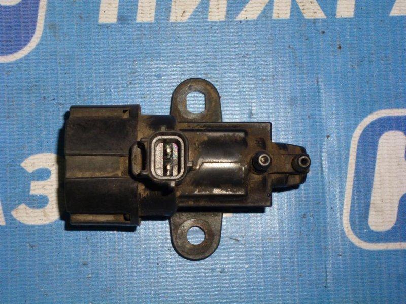 Клапан электромагнитный Ford Focus 1 СЕДАН 2.0L SPLIT PORT 2000 (б/у)
