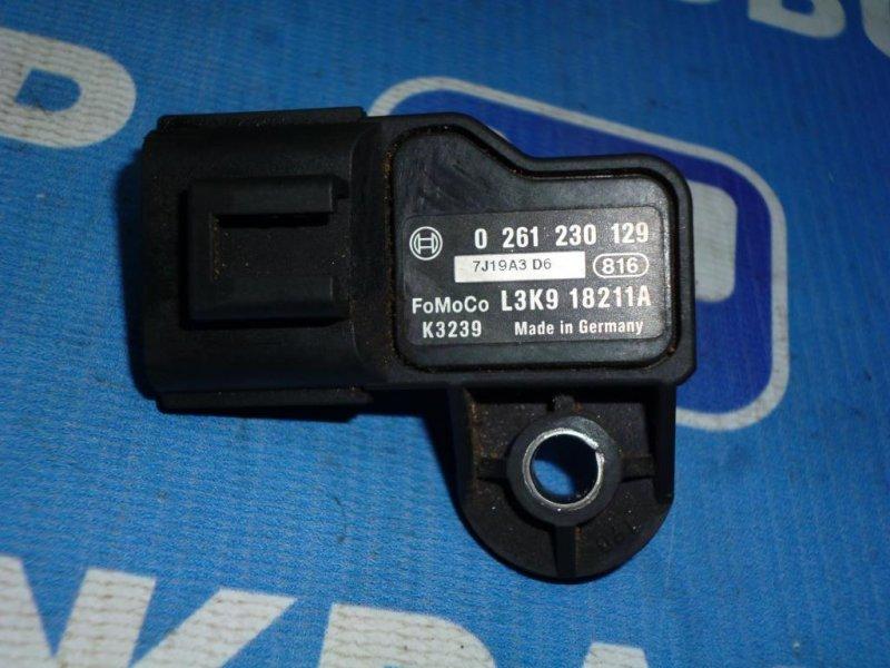 Датчик абсолютного давления Mazda Cx 7 ER 2.3T 2007 (б/у)