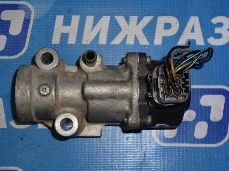 Клапан рециркуляции выхлопных газов Mazda Cx 7 ER 2.3T 2007 (б/у)