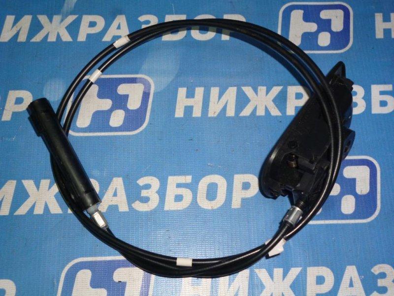 Трос регулировки сиденья Mazda Cx 7 ER 2.3T 2007 (б/у)