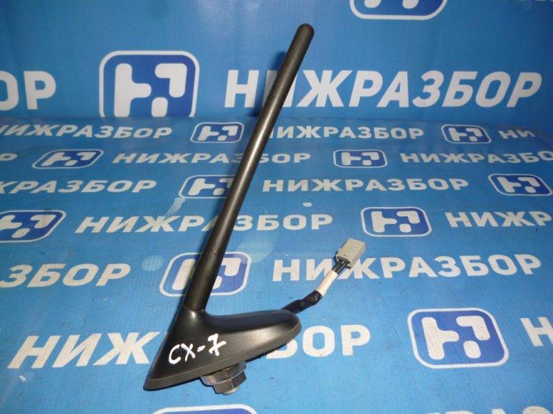 Антенна Mazda Cx 7 ER 2.3T 2007 (б/у)