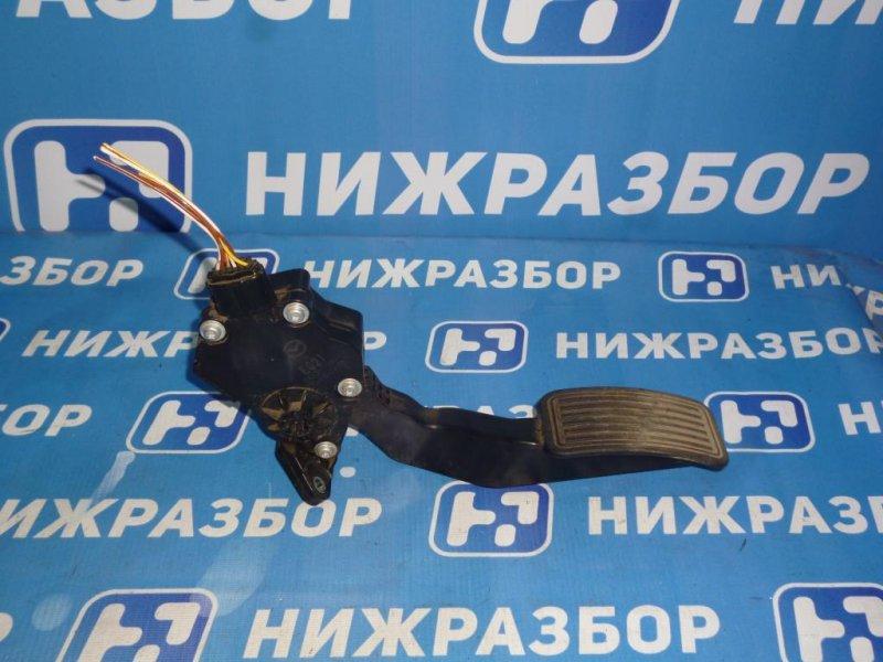 Педаль газа Mazda Cx 7 ER 2.3T 2007 (б/у)