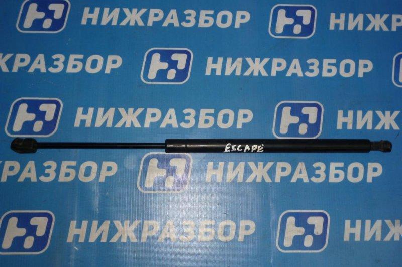 Амортизатор багажника Ford Escape КРОССОВЕР 2.0L ZETEC 2002 (б/у)
