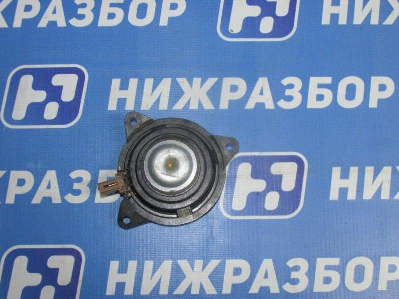 Динамик Infiniti G 35 V36 2007 (б/у)