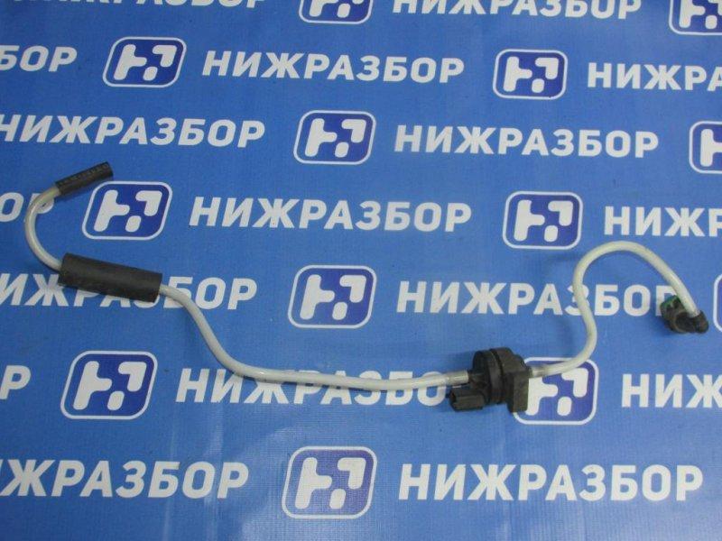 Клапан вентиляции топливного бака Ford Focus 3 СЕДАН 1.6 2013 (б/у)