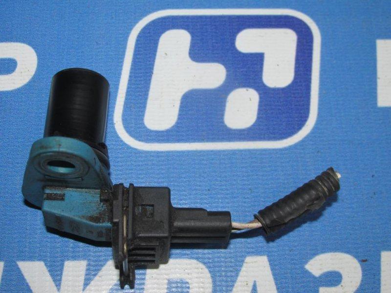 Датчик положения распредвала Ford Fiesta 1.4 (FXJA) 2008 (б/у)