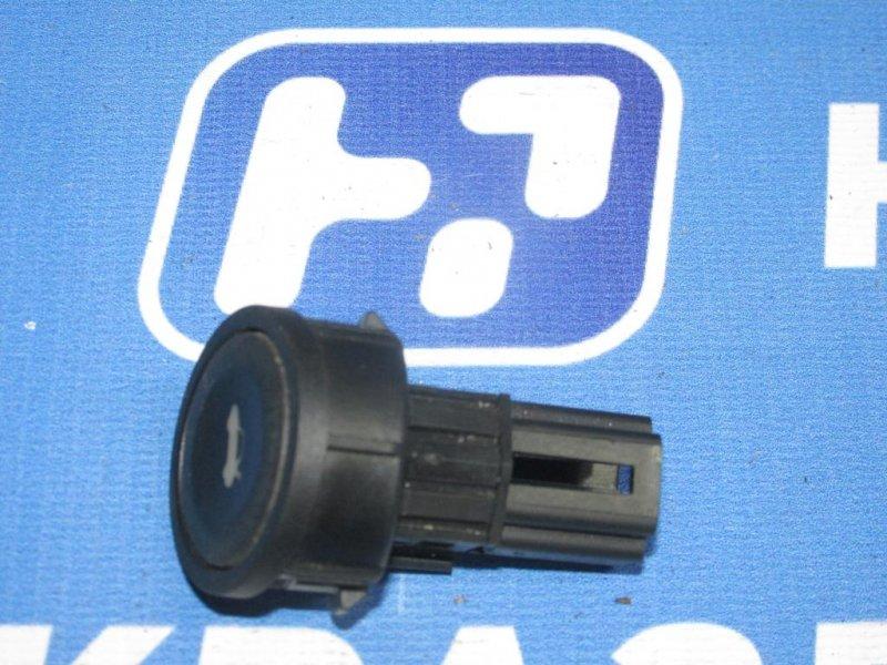 Кнопка открывания багажника Ford Fiesta 1.4 (FXJA) 2008 (б/у)