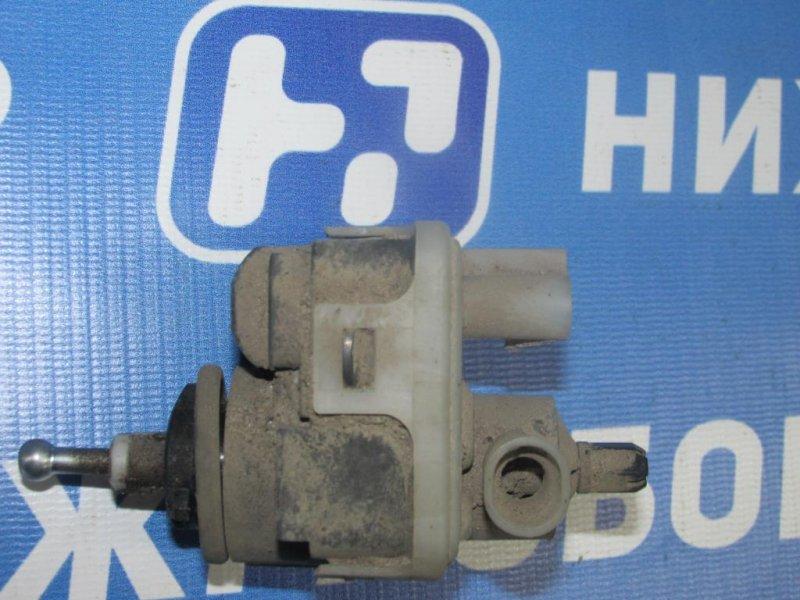 Моторчик корректора фары Chevrolet Lanos 1.5L (A15SMS) ЕВРО-3 2008 (б/у)