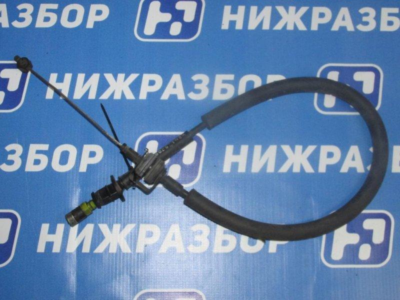 Трос газа Kia Spectra LD 1.6 (S6D) 2008 (б/у)