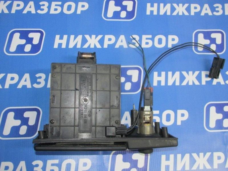 Пепельница Kia Spectra LD 1.6 (S6D) 2008 передняя (б/у)