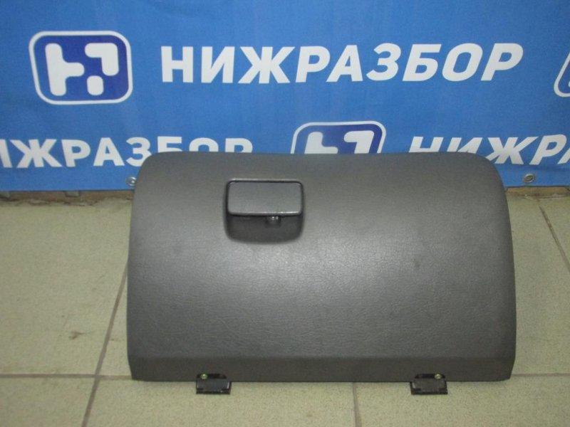 Бардачок Kia Spectra LD 1.6 (S6D) 2008 (б/у)