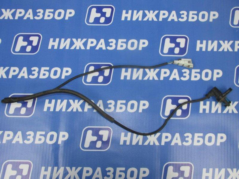 Датчик abs Lexus Rx 300/330 (2) XU30 2003 передний правый (б/у)