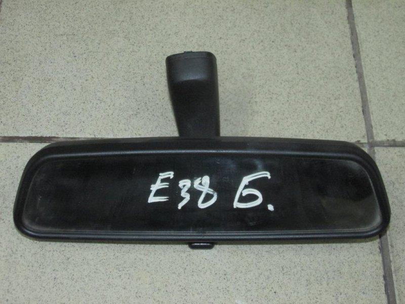 Зеркало салонное Bmw 7-Серия E38 1994 (б/у)