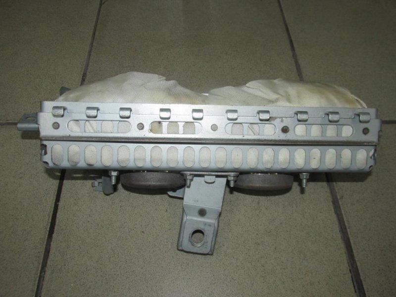 Подушка безопасности в торпедо Infiniti G 35 V36 2007 (б/у)
