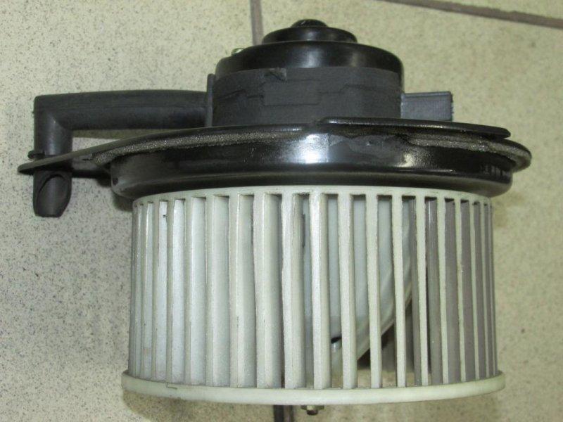 Моторчик печки Chery Amulet A15 2006 (б/у)