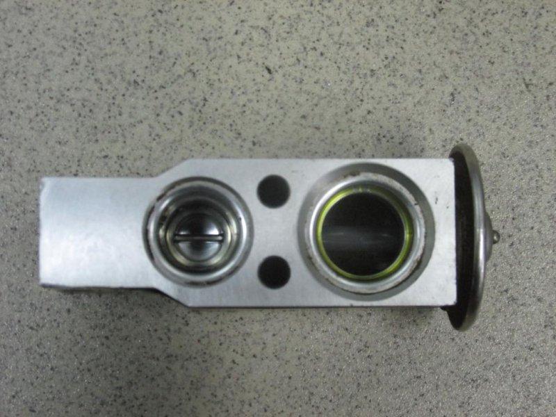 Клапан кондиционера Chery Amulet A15 2006 (б/у)