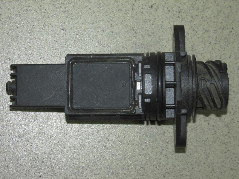 Дмрв Bmw 5-Серия E39 1995 (б/у)