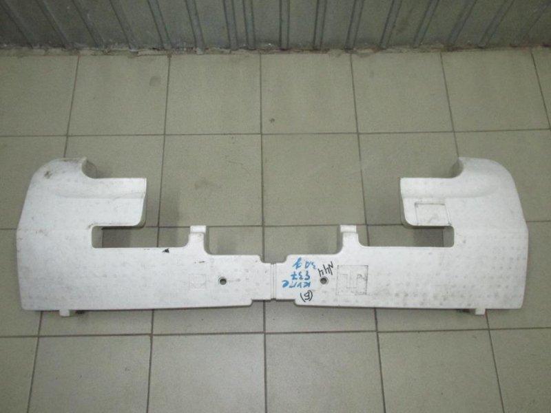 Абсорбер бампера Infiniti G 35 V36 2007 (б/у)