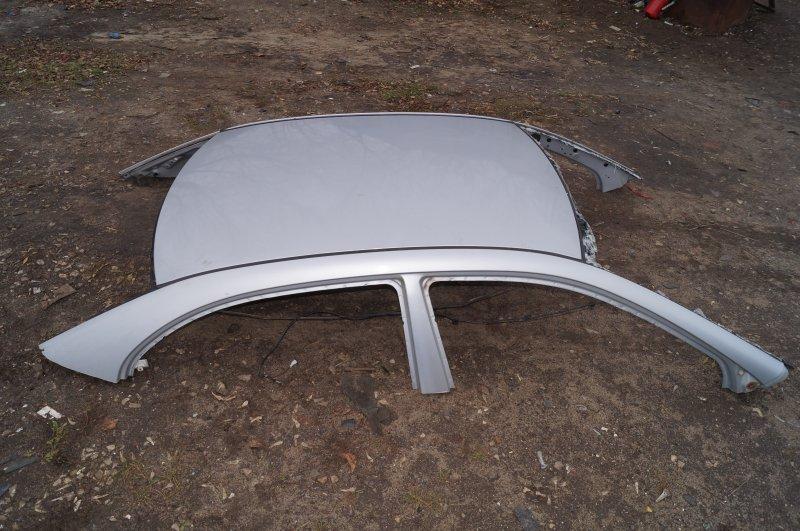 Крыша Lifan Solano 620 1.6 LF481Q3 2011 (б/у)