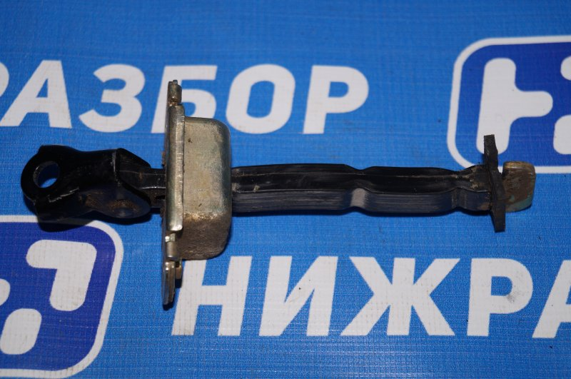 Ограничитель двери Lifan Solano 620 1.6 LF481Q3 2011 передний правый (б/у)