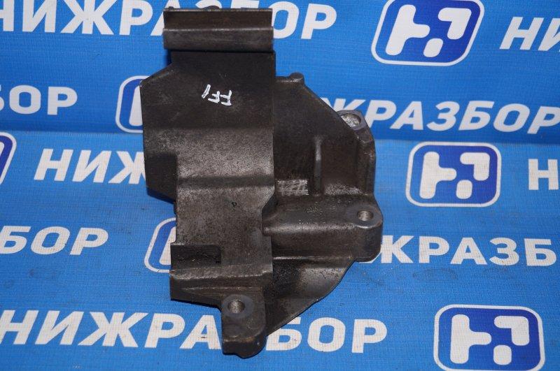 Кронштейн генератора Ford Focus 1 1.8 ZETEC (EYDK) 2004 (б/у)