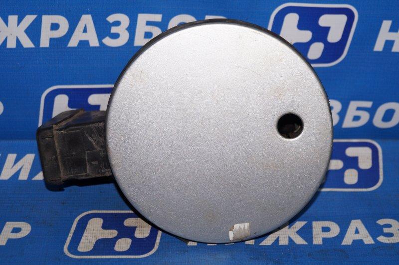 Лючок бензобака Ford Focus 1 1.8 ZETEC (EYDK) 2004 (б/у)