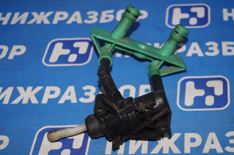 Цилиндр сцепления главный Ford Focus 1 1.8 ZETEC (EYDK) 2004 (б/у)