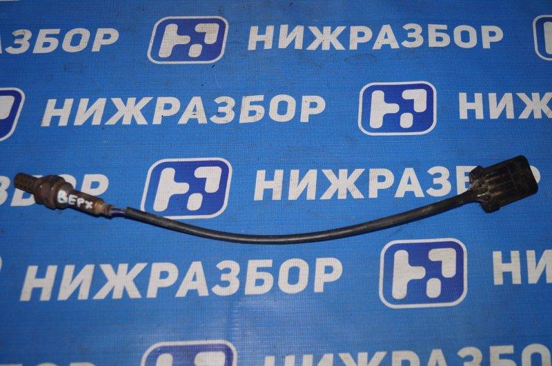 Датчик кислородный Lifan Solano 620 1.6 LF481Q3 2011 верхний (б/у)