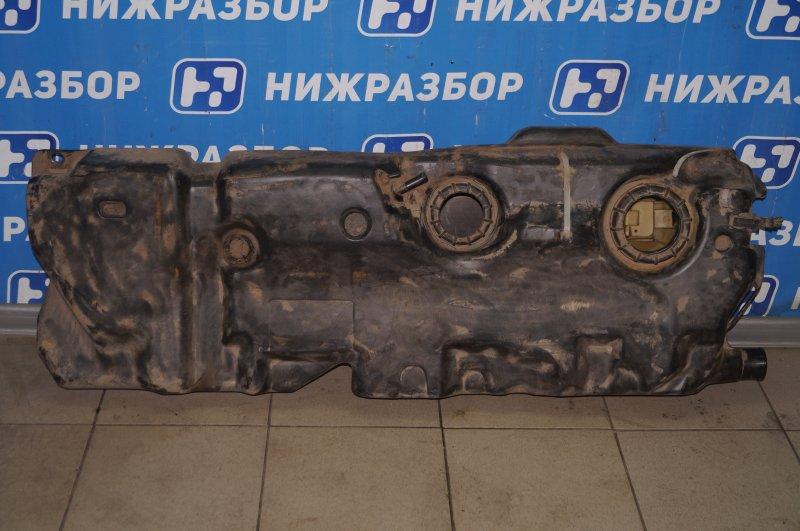 Бензобак Lifan Breez 520 1.3 LF479Q3 2008 (б/у)