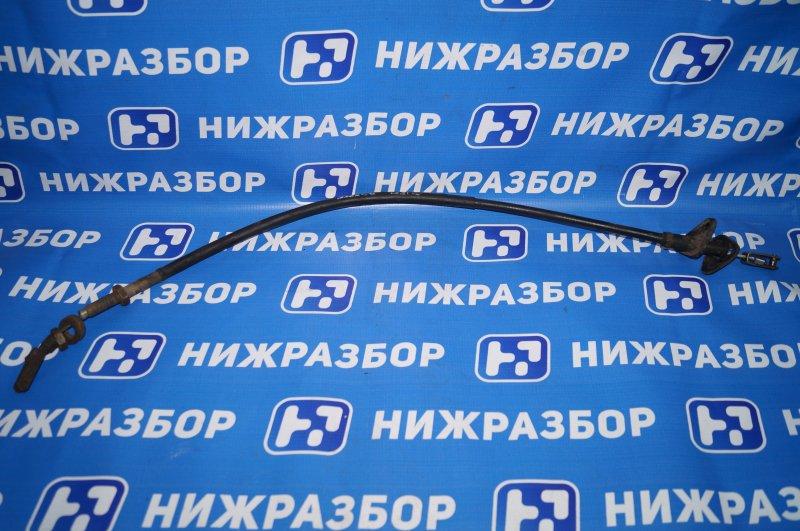 Трос сцепления Lifan Breez 520 1.3 LF479Q3 2008 (б/у)