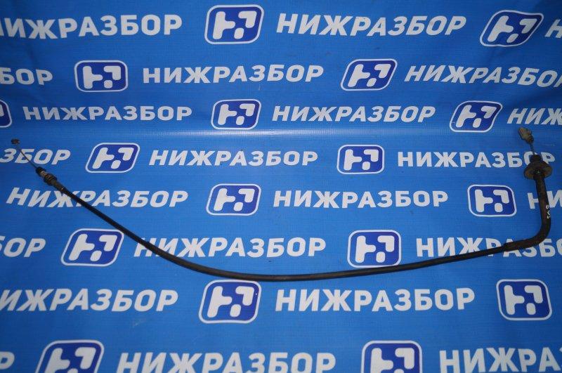 Трос газа Lifan Breez 520 1.3 LF479Q3 2008 (б/у)