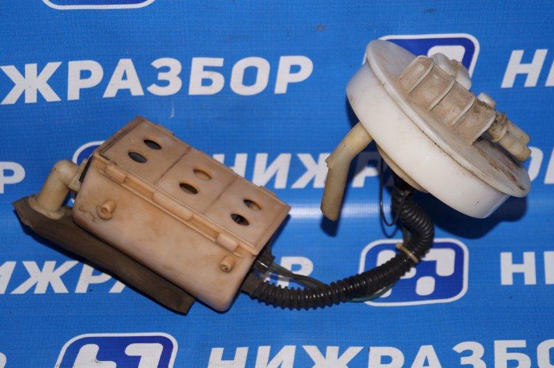 Насос топливный Lifan Breez 520 1.3 LF479Q3 2008 (б/у)