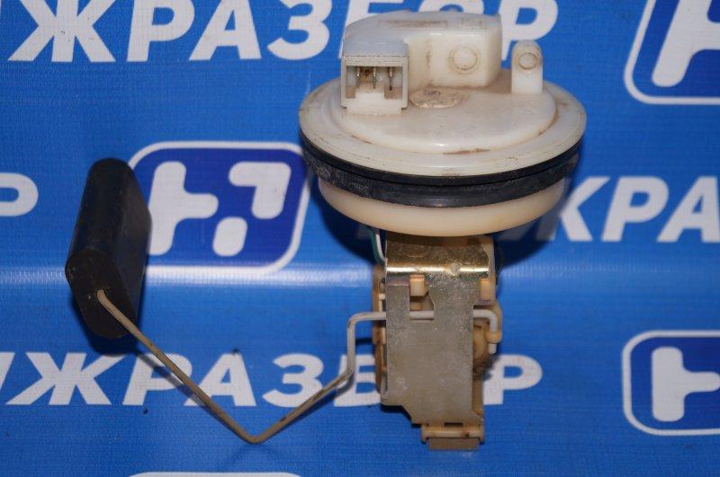 Датчик уровня топлива Lifan Breez 520 1.3 LF479Q3 2008 (б/у)