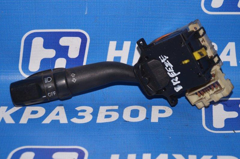 Переключатель поворотов Lifan Breez 520 1.3 LF479Q3 2008 (б/у)