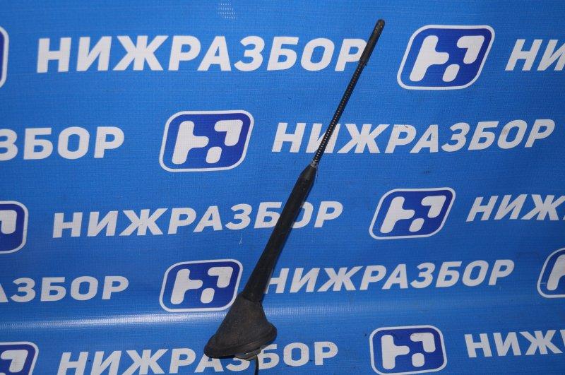 Антенна Lifan Breez 520 1.3 LF479Q3 2008 (б/у)
